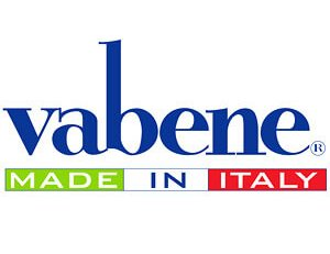 Vabene Kitchens and Bathrooms SA