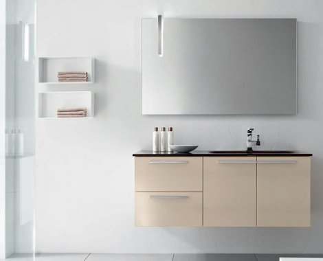 bathroom mirror za cabinets kitchen cabinets bathroom cabinets ctm ___ee5__ego 16 - Bathroom Cabinets Za