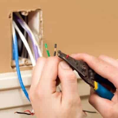 residential-electrician-GP-Electricians-1
